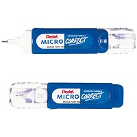 Pentel Micro Correct Correction Pen