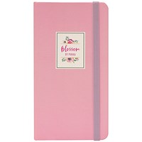 Pukka Pad Blossom Jotta Notebook (Pack of 6)