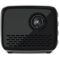 Philips Picopix Nano Mobile Projector