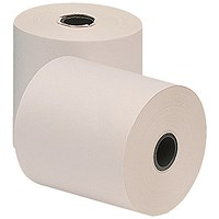 Prestige Calculator Roll, 70mm x 70mm, Pack of 20
