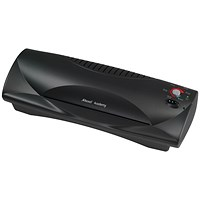 Rexel Academy A3 Education Laminator