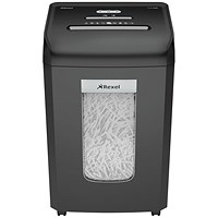 Rexel Promax RSS1838 Strip-Cut Personal Shredder 2100888A