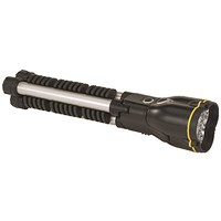 Stanley MaxLife 369 LED Tripod Torch 0-95-112