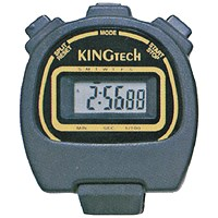 FD Economy Digital Stopwatch (Supplied with battery and neck cord)