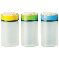 Plemix Moistener Sponge Damper For Envelopes