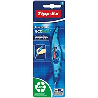 Tipp-Ex Exact Liner Ecolutions Correction Roller