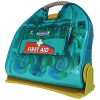Wallace Cameron Adulto Premier HS1 First-Aid Kit - 1-10 Users