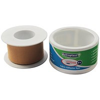 Wallace Cameron Fabric Tape 25mmx5m