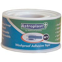 Wallace Cameron Waterproof Tape 25mmx5m