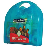 Astroplast Piccolo Home and Travel First Aid Kit 1016311