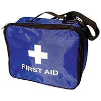 Wallace Cameron First Aid Bag