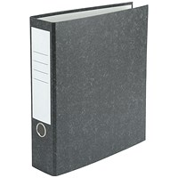 Lever Arch A4 File - Pack of 10