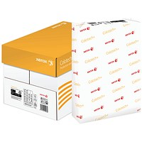 Xerox Colotech+ A3 Premium Paper, White, 220gm, 4 x 250 sheets