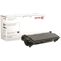 Xerox Compatible Toner Black TN3390 006R03265