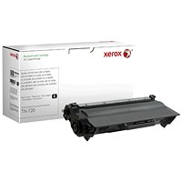 Xerox TN3330 Black Compatible Toner Cartridge 006R03403