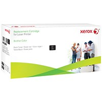 Xerox Compatible Laser Toner Cartridge Black TN3380 006R03194