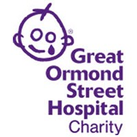 £10 Great Ormond Street Donation