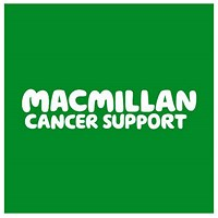 £10 Macmillan Cancer Support Donation