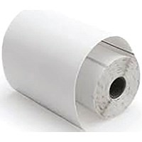 Zebra Label Paper Mobile BlkMk 1000D 102x152mm (Pack of 16) 3005281-T