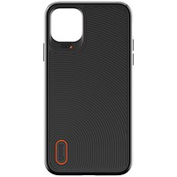 Gear4 Battersea Case for iPhone 11 Pro Max Black 702003737