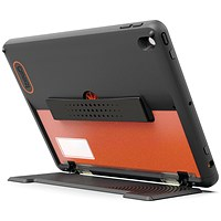 Gear4 Battersea Case for iPad 10.2 Black 702004675