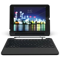 ZAGG Slim Book Go Apple iPad UK