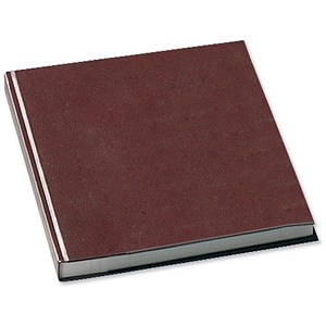 Image of Collins D540 Double Cash Account Book