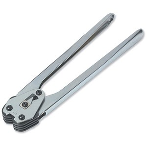 Image of Strapping Sealer Tool