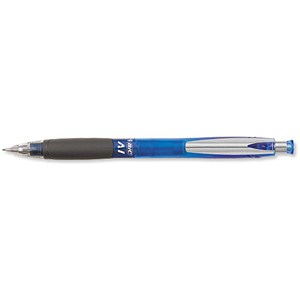 Image of Bic Ai Mechanical Pencil with Cushioned Grip - Pack of 12