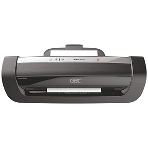Image of GBC Fusion 5000L High Speed A3 Laminator - Up to 500 Microns
