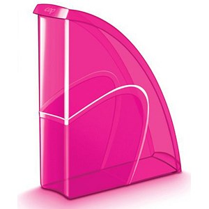 Image of Cep Pro Happy Magazine Rack - Pink