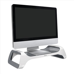 Image of Fellowes I-SPIRE Monitor Lift