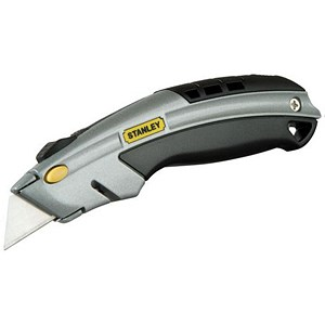 Image of Stanley Instant Change Knife
