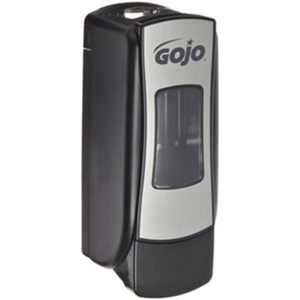 Image of Gojo ADX-7 Manual Hand Wash Dispenser - 700ml