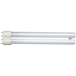Image of Fluorescent Tube 11W 2G7 4 Pins Ref 400014824