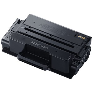 Image of Samsung MLT-D203S Black Laser Toner Cartridge
