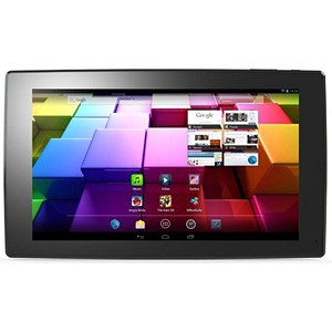 Image of Arnova 101 G4 Tablet WiFi 10.2in Screen Ref 502420