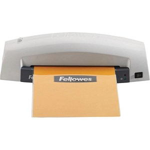 Image of Fellowes Lunar Laminator - A4