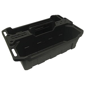 Image of Stanley Multi Purpose Tote Tray