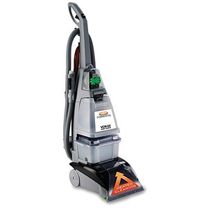 Image of Vax Commercial Upright Carpet Washer - 900W