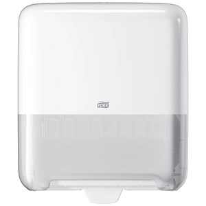 Image of Tork Matic H1 Hand Towel Roll Dispenser