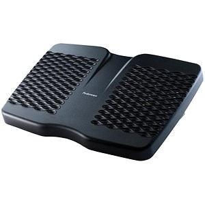 Image of Fellowes Refresh Footrest