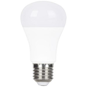 Image of GE Bulb LED GLS 10W 60W Equivalent Non Dimmable ES Frost Ref 71110