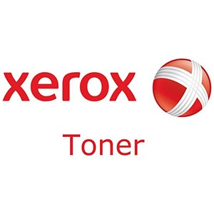 Image of Xerox Phaser 4500 Black Laser Toner Cartridge