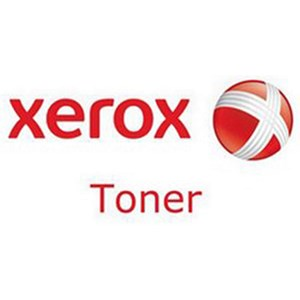 Image of Xerox Phaser 6700 High Capacity Cyan Laser Toner Cartridge
