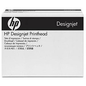 Image of HP 771 DesignJet Maintenance Cartridge