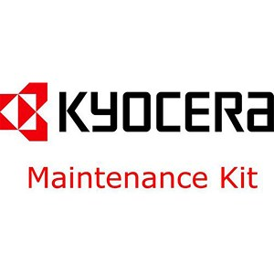 Image of Kyocera MK-350 Maintenance Kit