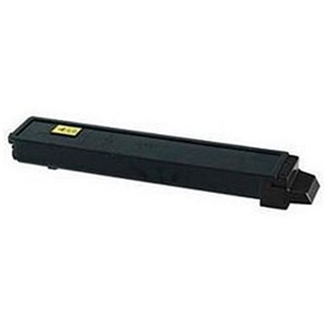Image of Kyocera TK-8315K Black Laser Toner Cartridge