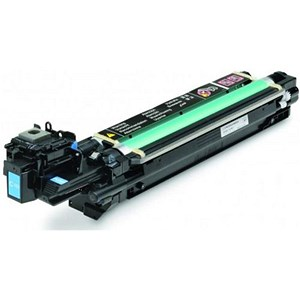 Image of Epson AcuLaser C3900N Cyan Photoconductor Unit