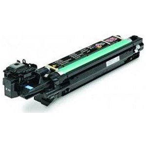 Image of Epson AcuLaser C3900N Black photoconductor Unit
